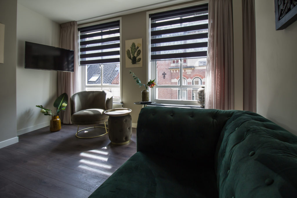 Citystays Deventer