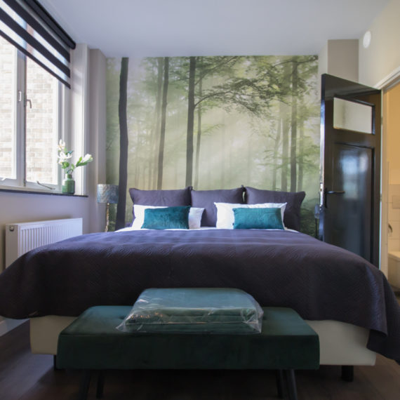 Bed and Breakfast Deventer